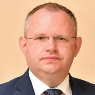 Максим Ермолович