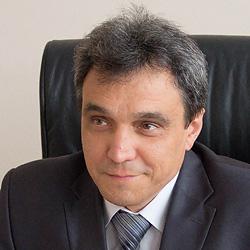 Василий Дроботов