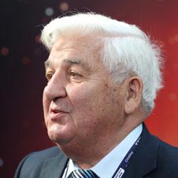 Петр Климук