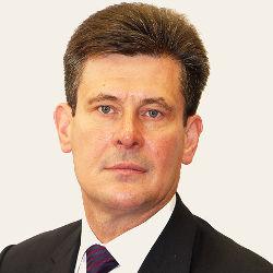 Олег Левшунов