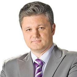 Вадим Елфимов