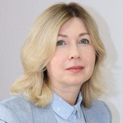 Татьяна Николаева