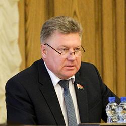 Валерий Савко
