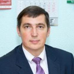 Тимофей Борботько