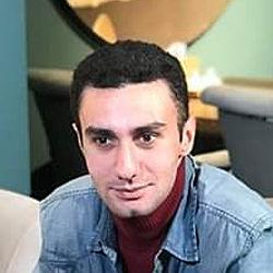 Гиви Кбилашвили