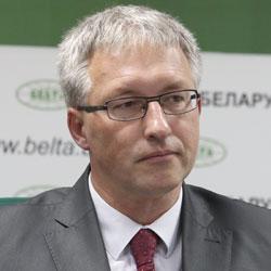 Игорь Кушнеревич