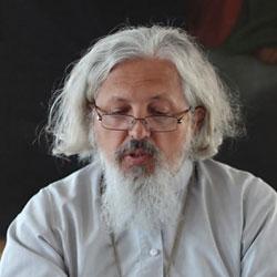 Сергий Гордун