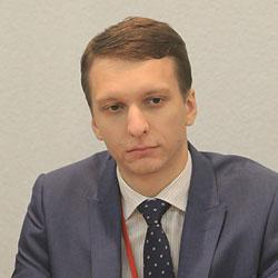 Вячеслав Сутырин