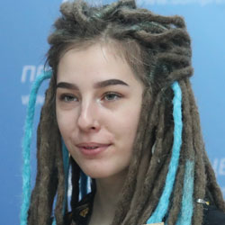 София Ворса