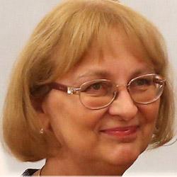 Мерике Кокаев