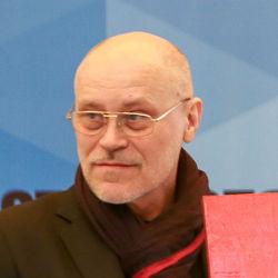 Сергей Криштапович