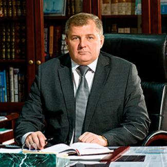 Геннадий Казаков