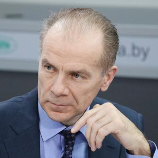 Григорий Василевич
