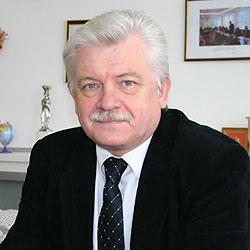 Виктор Ивличев
