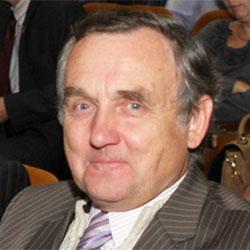 Владимир Саечников