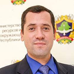 Василий Колб