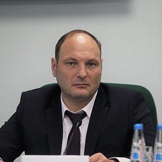 Леонид Полещук