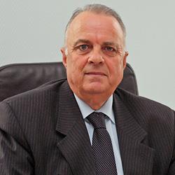 Владимир Кику