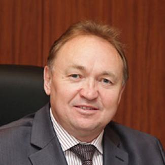 Борис Ковалевский