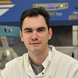 Александр Мелешко