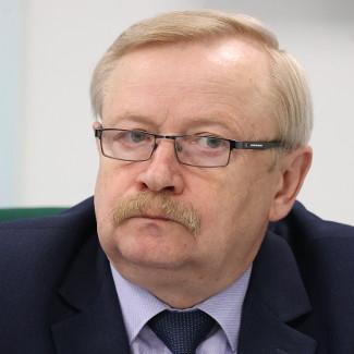 Иван Карчевский