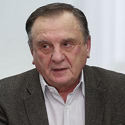 Владимир Счастный