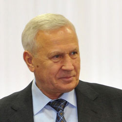 Вячеслав Колосков