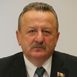 Виталий Бусько