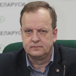 Александр Шатько