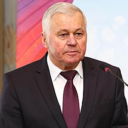 Иван Романович