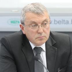 Виктор Шеин