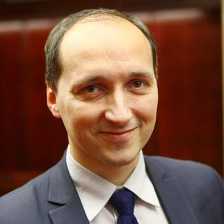Алесь Суша