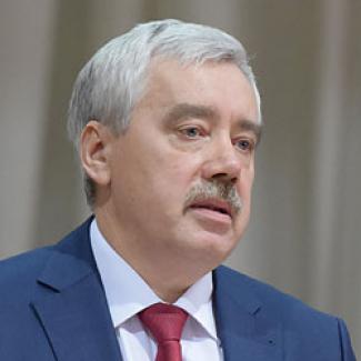 Игорь Бобырь