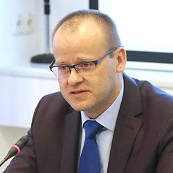 Сергей Поблагуев