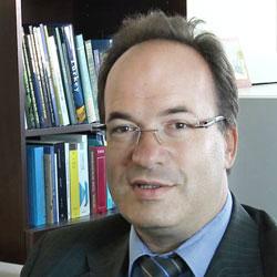 Александр Гессель