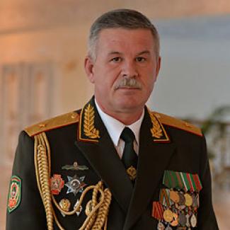 Анатолий Лаппо