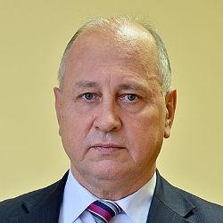 Виктор Аверин