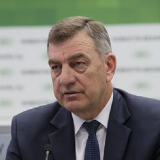 Юрий викторович форекс курс валют в кемерово