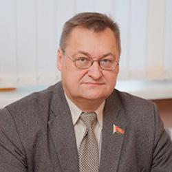 Юрий Лобач