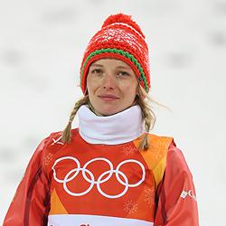 Анна Гуськова