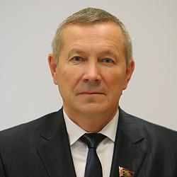 Владимир Шитько