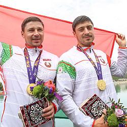 братья Богдановичи