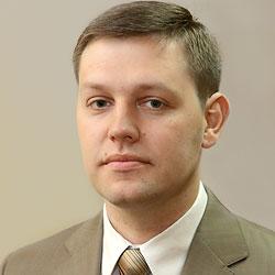 Дмитрий Шедко