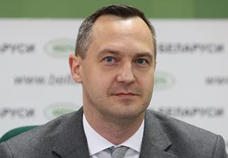 Дмитрий Набздоров