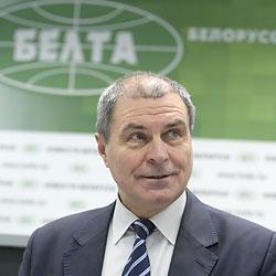 Александр Горваль