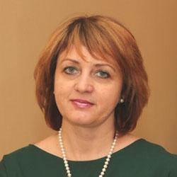 Марина Михальцевич