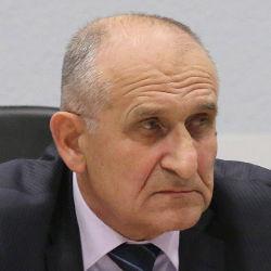 Анатолий Лемешенок