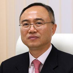 Ёнг Хо Ким