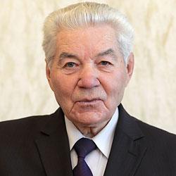 Анатолий Любченко