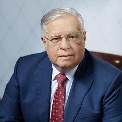 Валерий Корешков
